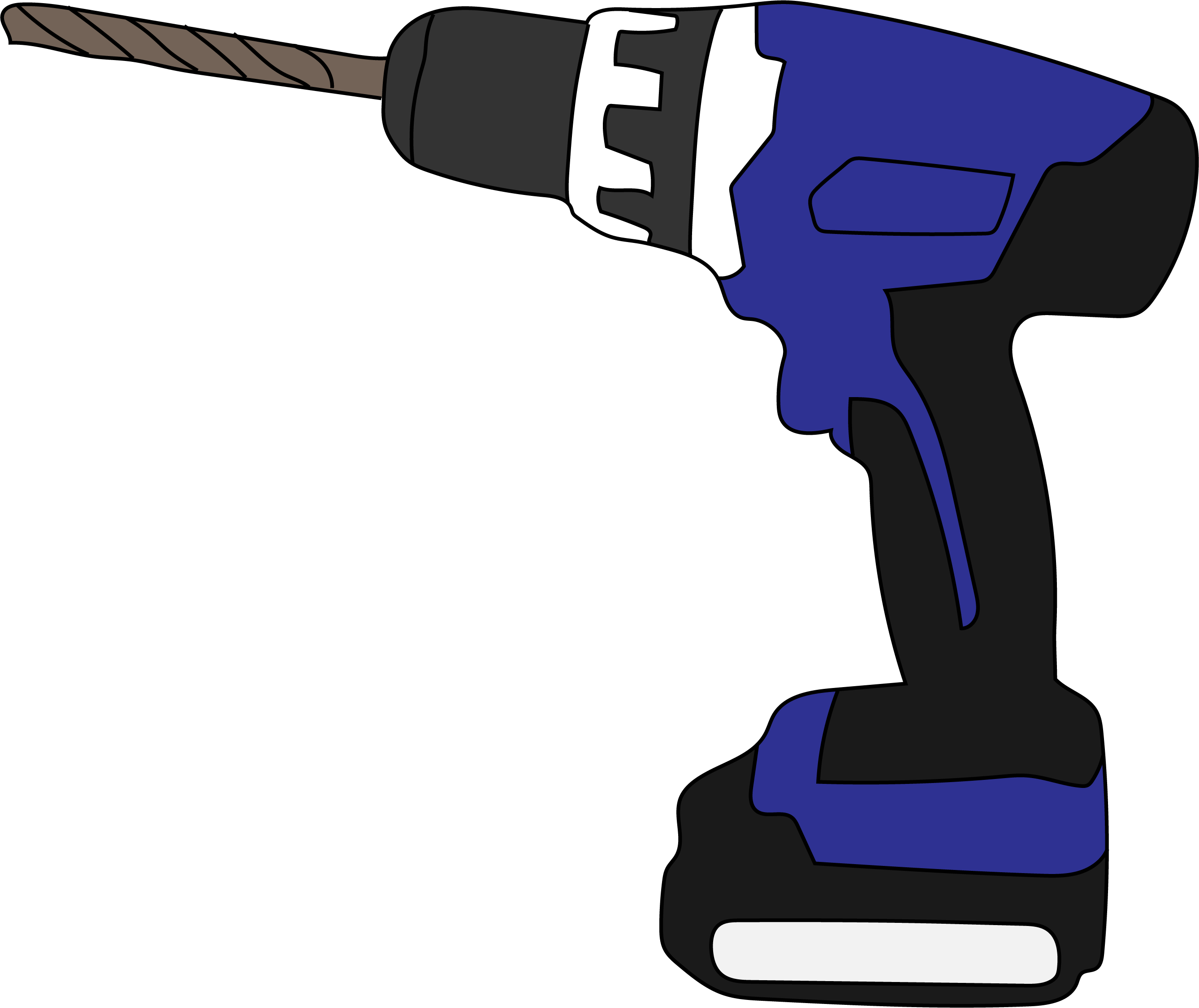 11 Drill png