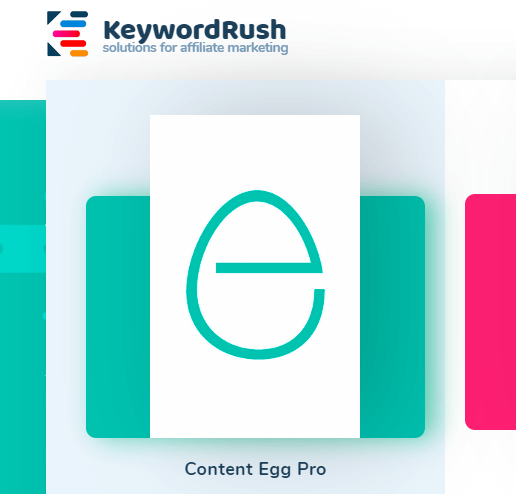 mua-plugin-content-egg-1