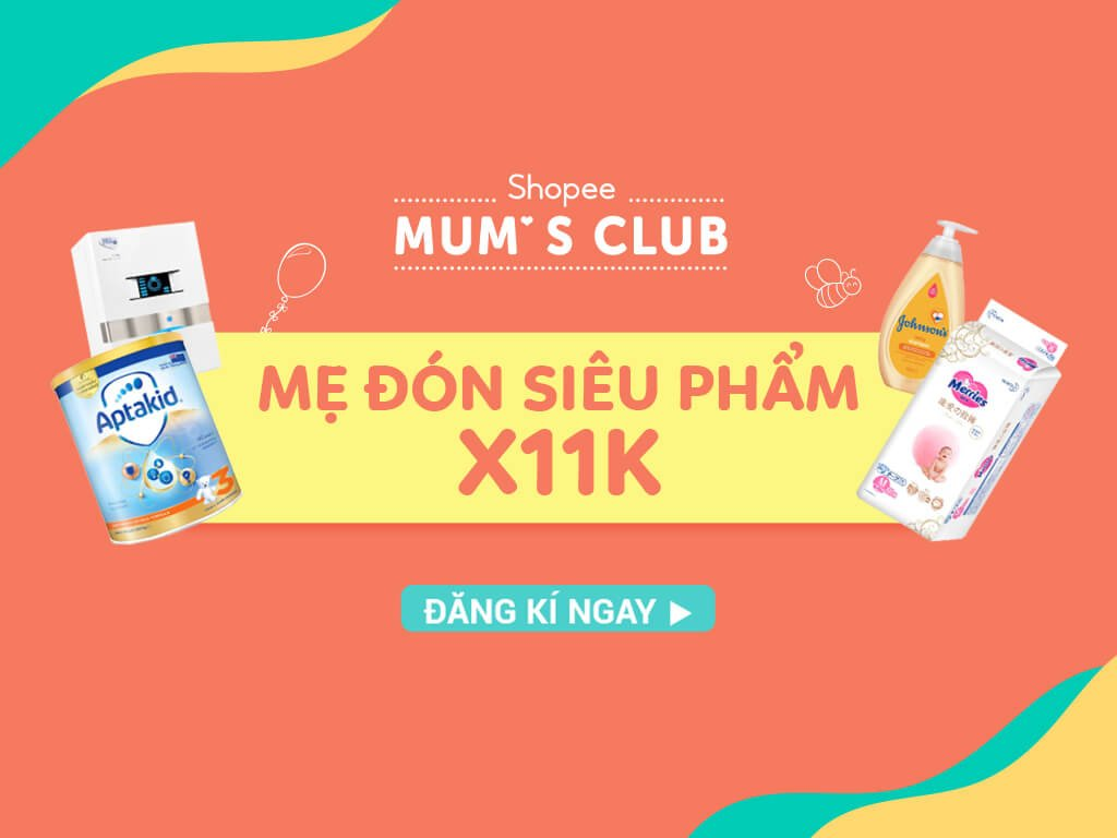 Shopee sale 11.11