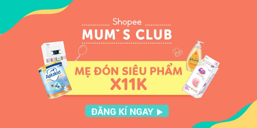 shopee thum sale 11.11