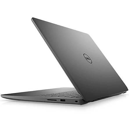 Laptop Dell Vostro 3405