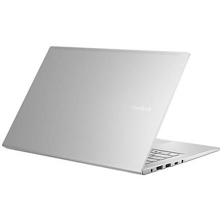 Laptop Asus VivoBook M413IA-EK338T