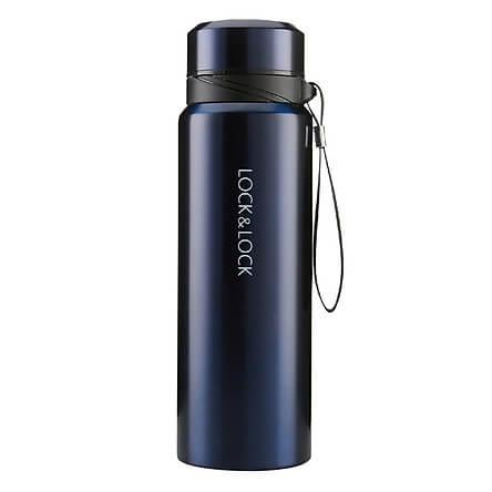 Bình Giữ Nhiệt Lock&Lock Vacuum Bottle