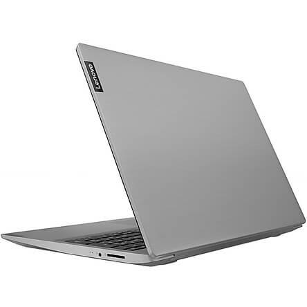 Laptop Lenovo IdeaPad S145-14IIL 81W6001GVN