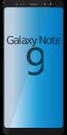 Có nên mua Samsung Galaxy Note 9