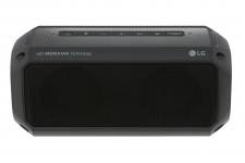 Loa bluetooth LG PK3 có đáng mua trong tầm giá nửa triệu?