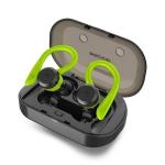 Top Tai nghe Bluetooth True Wireless giá rẻ dưới 1 triệu đồng tốt nhất