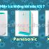 Đánh giá cân điện tử Xiaomi Smart Scale 2 – có tốt không?