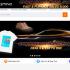 Hướng dẫn chi tiết đăng ký tạo tài khoản Lazada mua hàng online 2019