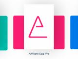 Hướng dẫn mua plugin Affiliate Egg chính chủ từ keywordrush